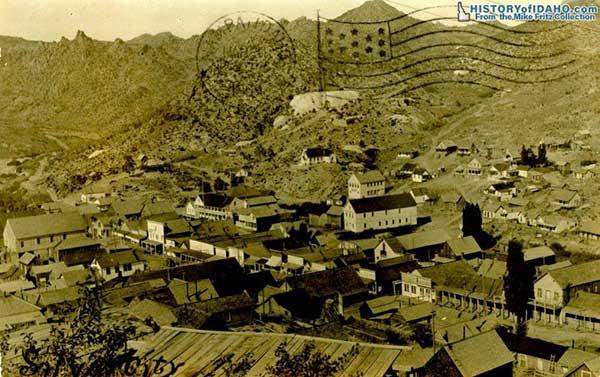 1909SilverCityIdahoFritz-a