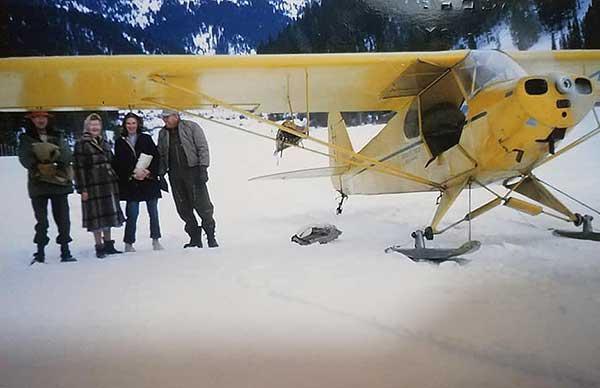 1955BCAirplaneMcRae-a