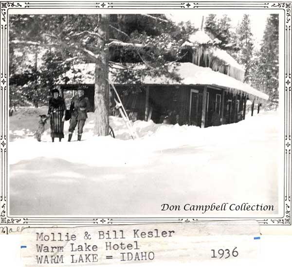 301-Warm-Lake-Hotel-1936-a