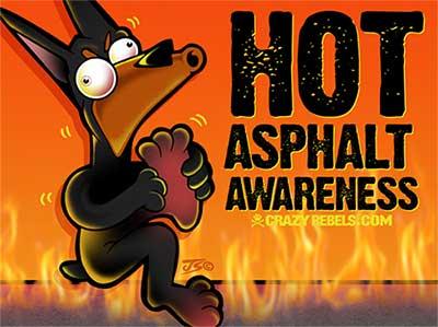 hot_asphalt_blog4-a