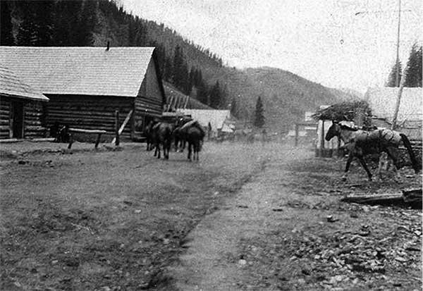 1902RooseveltStonebraker2-a