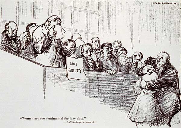 1902WomantoosentimentaljurydutyChamberlain-a