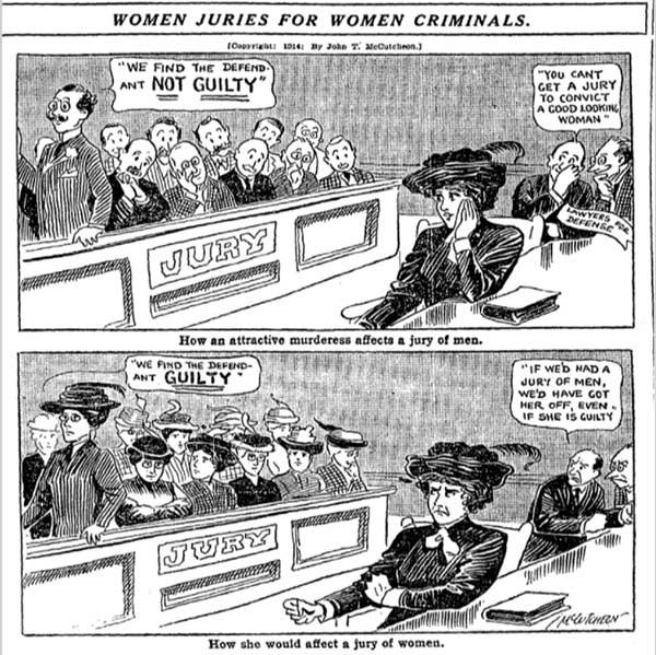 1914WomenJuriesforWomenCriminals-a