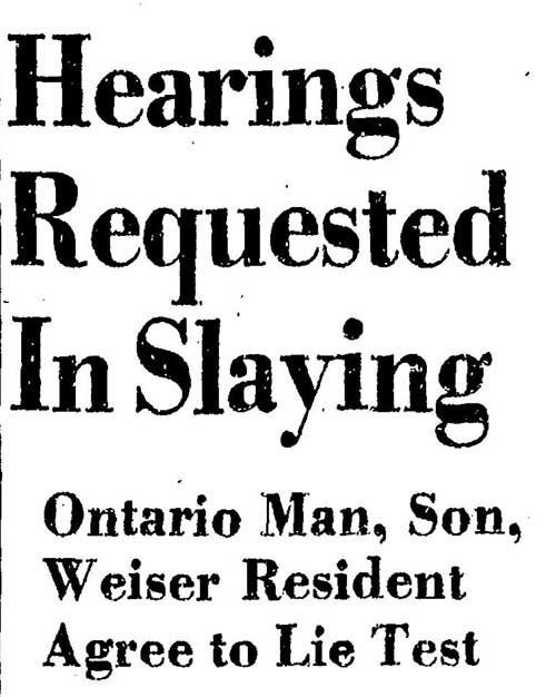 2Burris--Aug-29-1963Headline