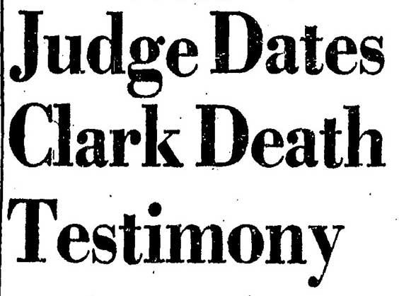 3Burris-Sept-18-1963Headline