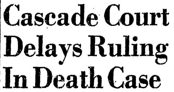 4Burris--Sept-20-1963Headline