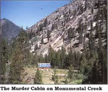 MurderCabinMonumental-a