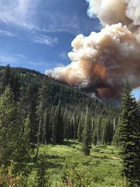 Nethker-Fire-August-4-2019-a