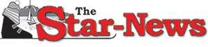 TheStarNews-a