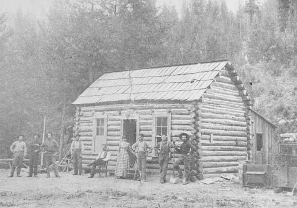 1880AkeFamily-a