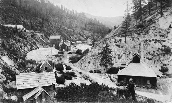 1884RockyBarMines-a
