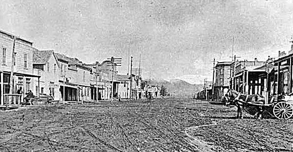 1888Hailey-a