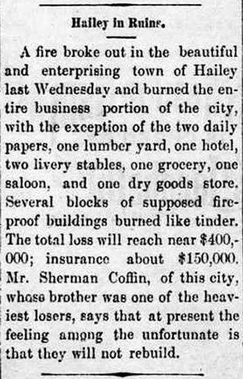 1889HaileyinRuins-a