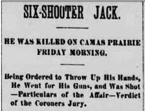 SixshooterJack-Headline