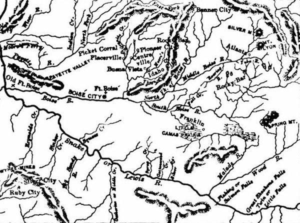1864-boisepayettevalley-a
