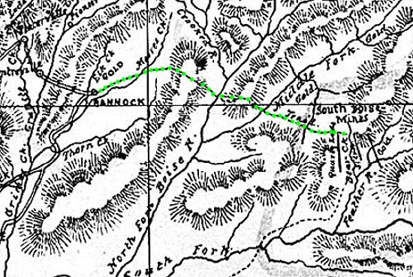 1864SouthernIdaho-GoodrichTrail