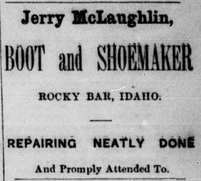 1889AdShoemaker-a