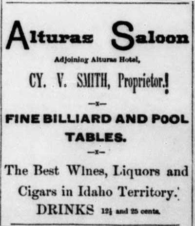 1891AdSaloon-a