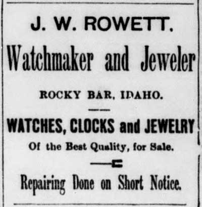 1891AdWatches-a