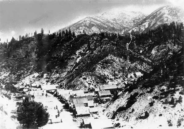 1891RockyBar-a