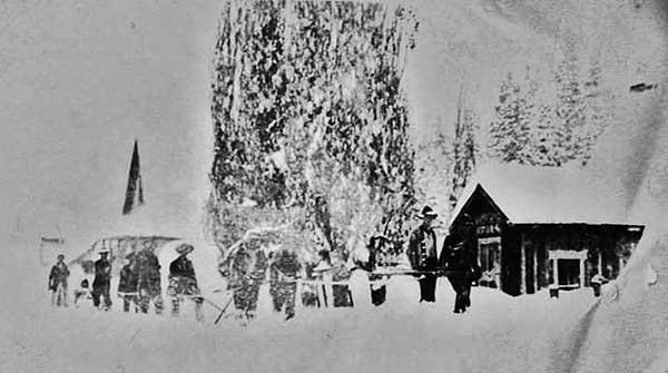 1918RockyBarAbulance-a