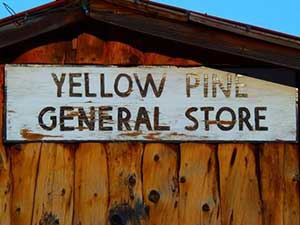 4saleYPGeneralStore-a