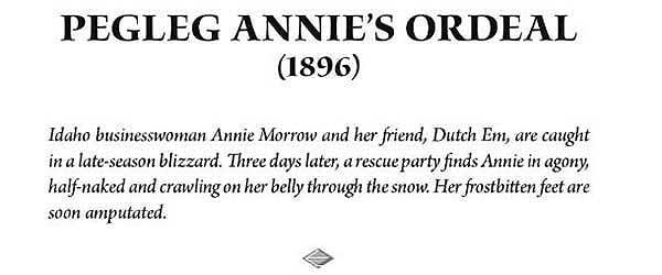 AnniesOrdealHeadline