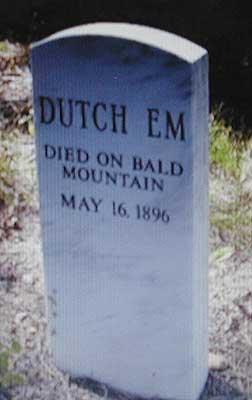 DutchEmHeadstone-a