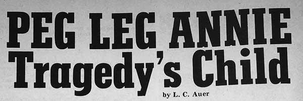 PegLegAnnie1-headline