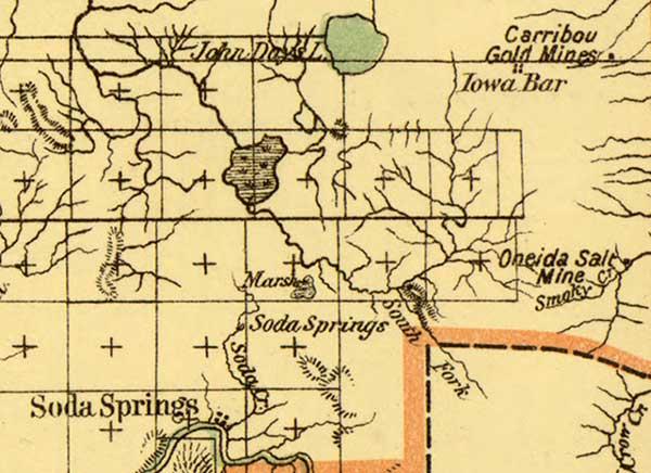 1879-Idaho-CaribouMine
