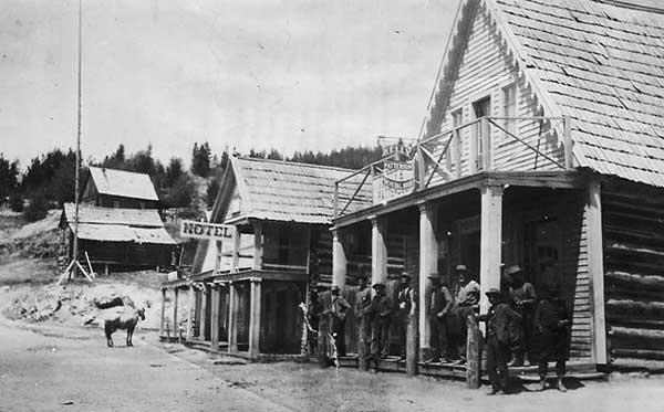 1897Warren-a