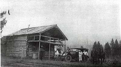 1920Fernanhouse-a