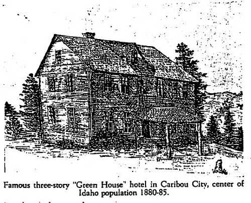 GreenHouseCaribouCity1880-85-a