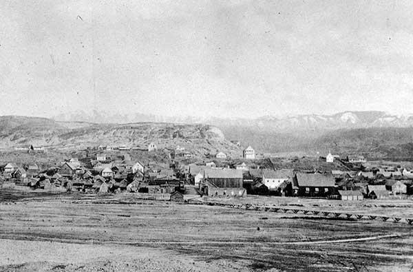 IdahoCityAfter-1875-a