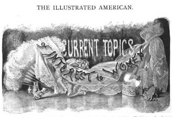 IllAmerican1890-a