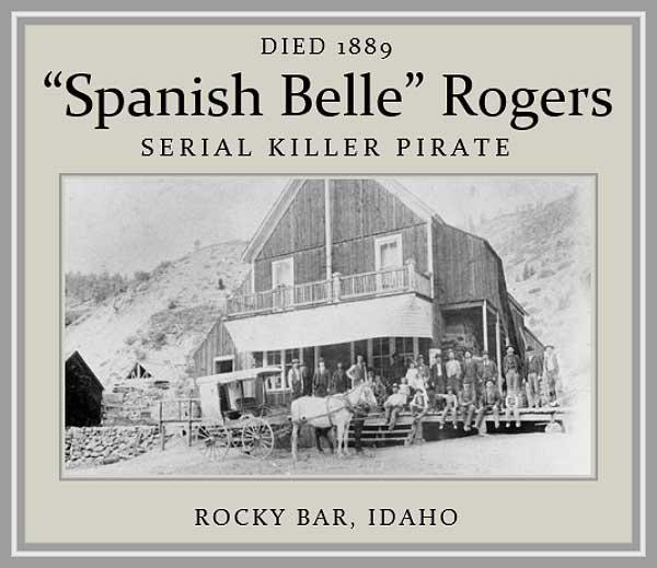 rogers-spanish-belle-header-a