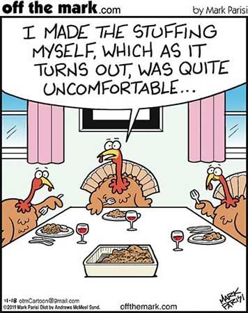 TurkeyStuffing-a