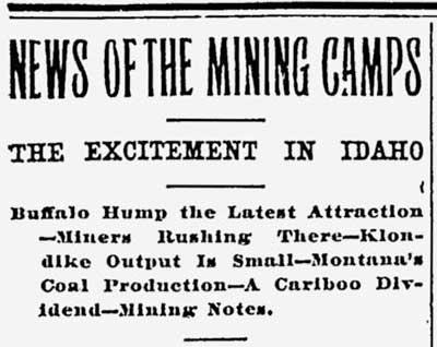 1898BH1-headline-a