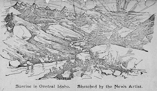 19041105Pg1BSketch