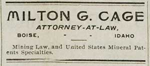 19050204Pg3-AdP4