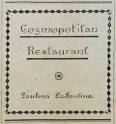 19050204Pg6-Ad6