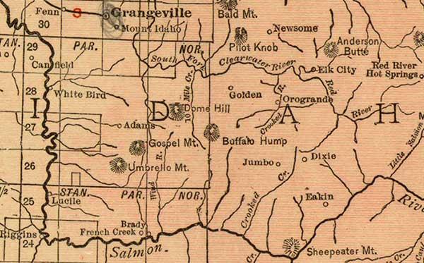 1912-Idaho-BuffaloHump-a