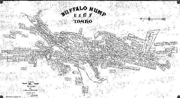 BuffaloHumpMinesMap-a