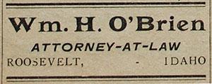 19050318Pg5Ad6