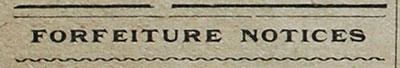 19050318Pg6Ad1