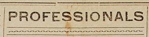 19050325Pg2Ad1