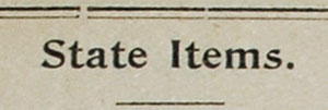 19050401Pg4-txt2headline
