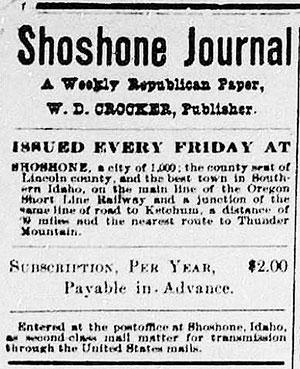 19050407ShoshoneJournal1
