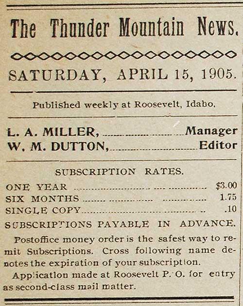 19050415Pg2-banner