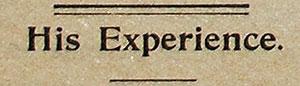 19050415Pg2-txt1headline2